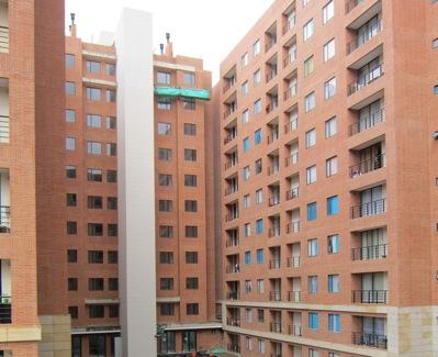 rubau-apartamentos-bogota